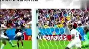 高晓松回应世界杯假球论:那是六年前发表的言论!很无奈!