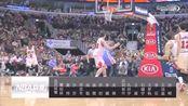 7月5日NBA快报 杜兰特加盟勇士邓肯倾向退役