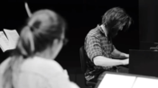 Bach: Harpsichord Concerto No.1 in D Minor BWV 1052