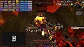 Classic_WoW_Rank_1_World_DPS_Fury_Warrior_in_MC_(1318.4_DPS)