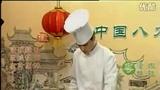 美食视频教程-瓤莲藕