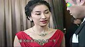 《下一站婚姻》于和伟刘涛邵汶赵亮徐松子