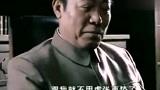 潜伏:吴敬中和余则成关系不错嘛,见面不谈公事谈私事