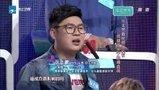 十足女神范2014看点-20140218- 新生代人气演员 欧宇宁甜美登场