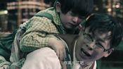 妖铃铃:鸡丁你终于像个孩子了,终于会哭了!