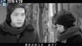 五月天《后来的我们》MV,想起了你曾经的林见清、方小晓嘛?