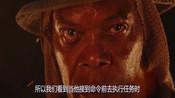 《金刚:骷髅岛》 骷髅岛金刚之殇,竟是可恶上校私心作祟