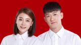 唐菀离婚后首发文:虽然婚姻短暂,但还是感谢曹云金