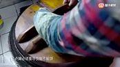 舌尖上的中国家乡的柴火饭是梦中永远的回滗!