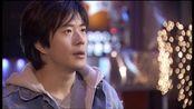 【怀旧韩剧】《悲伤恋歌》41 权相宇 金喜善cut(480P)韩语中字【原盘自压】(2005)
