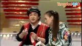 黄宏小品全集《手拉手》黄宏 宋丹丹-视频 超清花絮