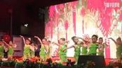 儿童舞蹈《俏江南》少儿舞蹈 民族舞蹈