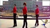 广场舞《欢喜就好》广场舞教学视频广场舞蹈视频大全广场舞全集