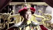 黄宥明如懿传最帅李玉公公,摘下你的面具缉毒警察梁大川,哪款是你的最爱.