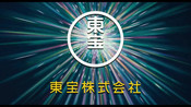 【日本】《未来的未来》预告第二弹 - 细田守最新作品