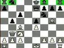 www.shttv.com/product/p46_1.htm国际象棋:保罗莫菲的不朽游戏-0001