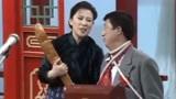 小品:陈裕德说自己不怕打,没想到王馥荔却拿出这个东西,太逗了!