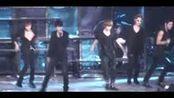 Super Junior 缇庝汉鍟奡uperShow3鍗椾含鍦洪キ鎷嶇増
