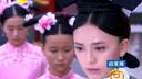 宫锁心玉11(www.viphao123.com)