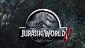【预告片/中字】《侏罗纪世界2: 失落王国》正式预告片大首播!