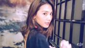 周秀娜VLOG:《反贪风暴4》路演北京