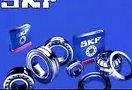 FYCRS-15R轴承☆FYCRS-15R轴承☆FYCRS-15R轴承 www.go-nsk.com