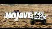 arrma mojave 6s blx rc 沙漠卡 短卡 1/7 2019新广告2 遥控模型 沙漠卡车 短卡 奖杯卡车