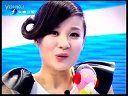 2011闽中吉祥林欢乐合唱团开播还有一天倒计时田忻版