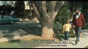 怪医杜立德:小男孩可以和动物交流,父亲却为小男孩请来牧师