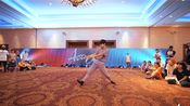 【Asia Camp】Sean Lew 编舞 | Best Dressed Man - Aeris Roves / Urban / 深情编舞 / 极强爆发