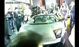 车展 - uume - 分享快乐 享受生活