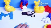 Play Doh Minnie Mouse Play Doh Mickey Mouse Sta