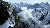美丽中国二十一美丽的西藏