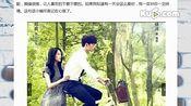 下一对公布恋情的会不会是赵丽颖和李易峰或是杨洋和郑爽?