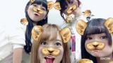 【SKE】竹内舞 10.27 推特