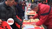 陈迪说:张志超案13年后再审宣判无罪 愿冤假错案不再上演