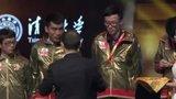 年度冠军:广州恒大