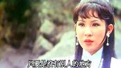 西门大妈杨钧钧早期作品