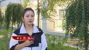 """【何洁】《吉祥欢歌—西藏民主改革 60 周年中央广播电视总台 """"心连心""""艺术团赴西藏慰问演出》唱响民族团结、同心筑梦的幸福欢歌!"""
