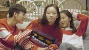 小欢喜:周奇 李庚希 郭子凡 吴施乐 吐嘈刘奇/搞笑段子 幕后花絮
