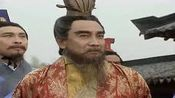 西川益州牧刘璋软弱无能,别驾张松早已对其不满,久欲另投明主