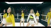 【欲非舞蹈】Jessica小艳 导师MV最新PRODUCE 48 ( 48) - 2