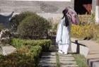 高胜美一首《碧兰村的姑娘》独特嗓音,唱的入情入心