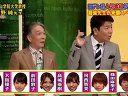 120407 AKB48&ロンブー淳のSP問題 耳を鍛えるサウンドトレーニング! 春の番組対抗SP