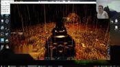 歌神洞庭湖洞主(直播)2018-09-17 5时59分--7时1分 胡凯利:欢乐时光开始了晚上加钟!