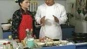 美食糖醋排骨做法 怎样做糖醋排骨(1)