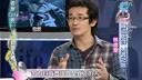 沈春华LifeShow 20111016 缔造史诗勇者之歌 魏德胜