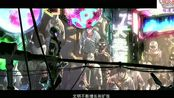刘慈欣携手三体出现在B站,三体动漫宣传片发布!