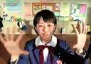 星井七瀬hoshi-natu001p1