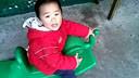 刘君傲Videoban6jin@163.com2011/10/3123:43